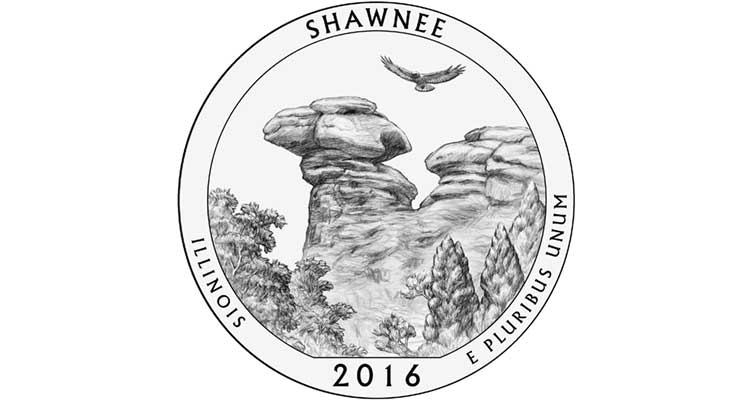 31-shawnee-illinois-2000