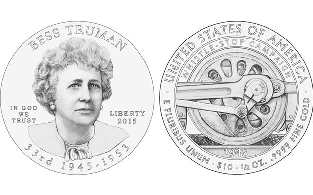 33-bess-truman-coin_merged
