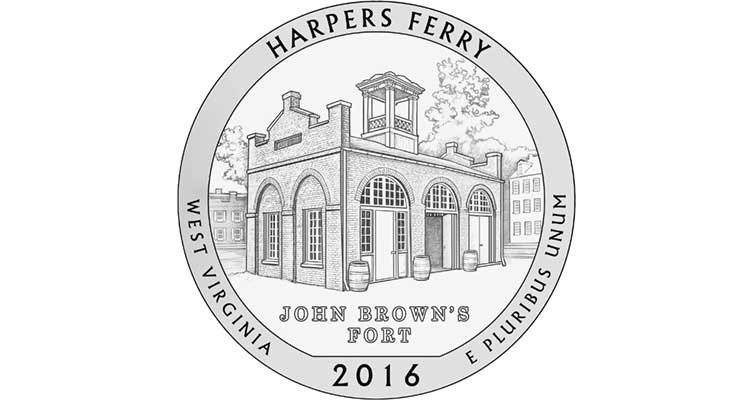 33-harpers-ferry-west-virginia-2000