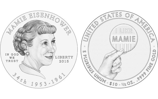 34-mamie-eisenhower-coin_merged