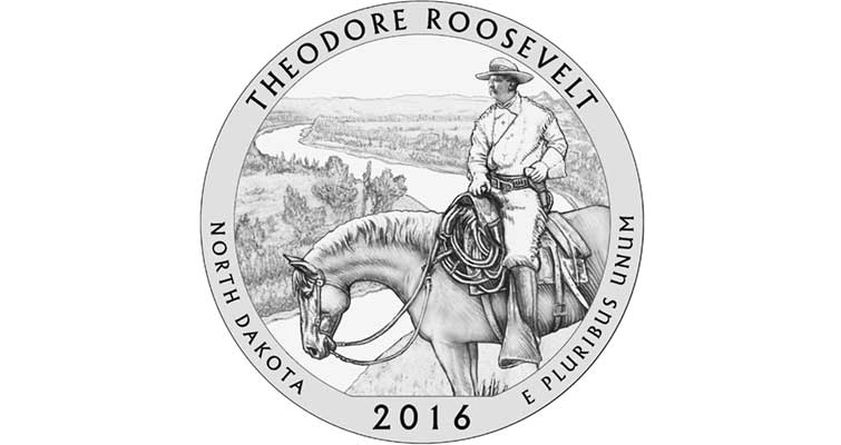 34-theodore-roosevelt-north-dakota-2000