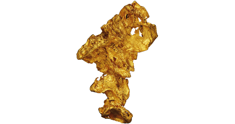 34000-gold-nugget-heritage