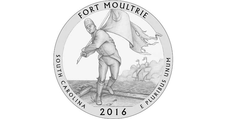35-fort-moultrie-south-carolina-2000
