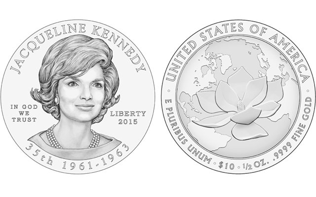35-jacqueline-kennedy-coin_merged