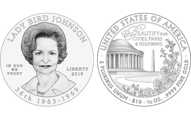 36-lady-bird-johnson-coin_merged
