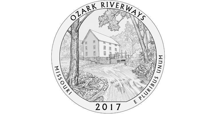 38-ozark-riverways-missouri