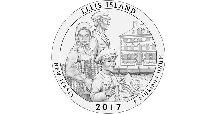 39-ellis-island-new-jersey