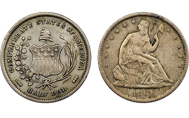 3_1861-original-confederate-half_merged