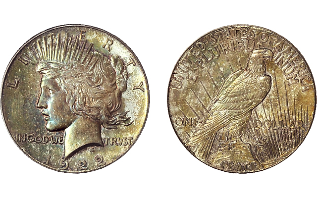 3_1922-dollar1-j-2020-pcgs-pr67-large_merged