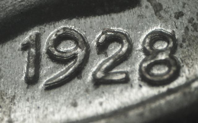 3_1928-d-10c-wddo-001