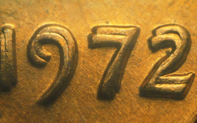 3_1972-1c-wddo-001