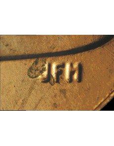 3_2012_1c_wddr-001_02_jfm