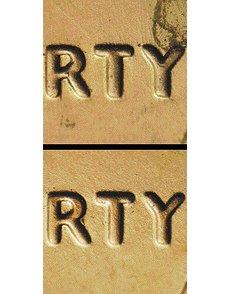 3_2012_erty_merged