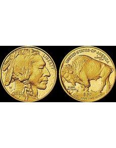 3_2013_american_buffalo_proof_merged