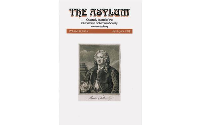 3_asylum-nbs