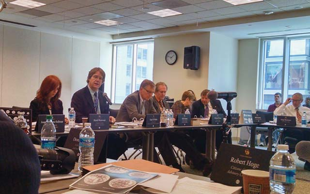 3_ccac-committee-meeting
