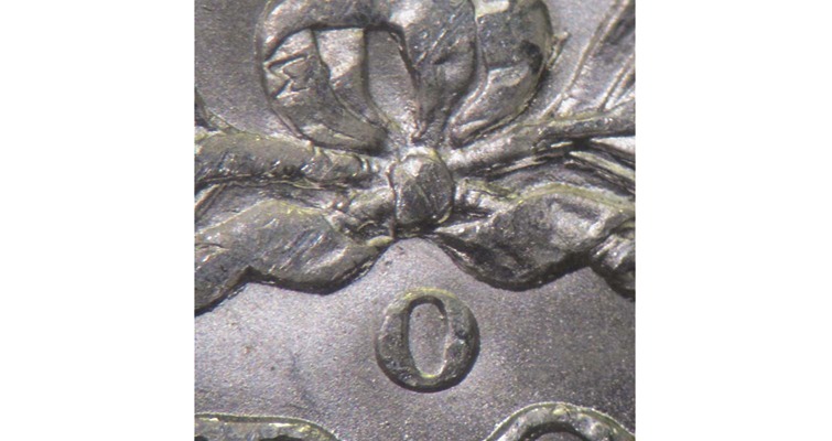 4-02o-v4b-mintmark