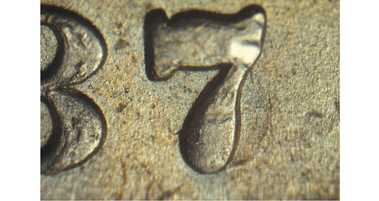 4-1887-o-dollar-wovd-001