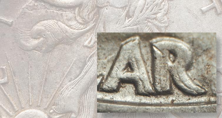 4-1942-half-dollar-lead
