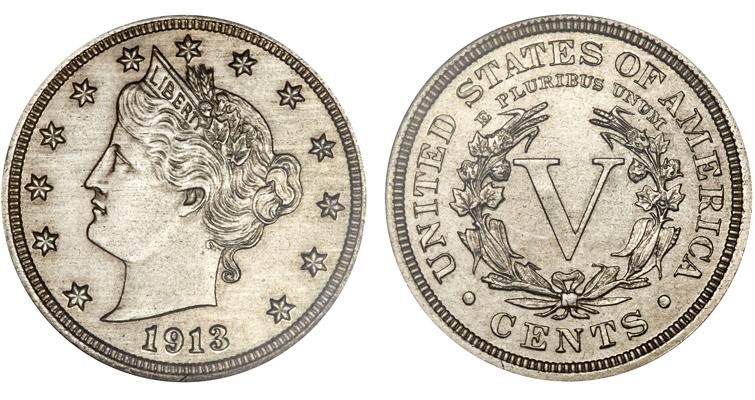 world 5 3 star coins
