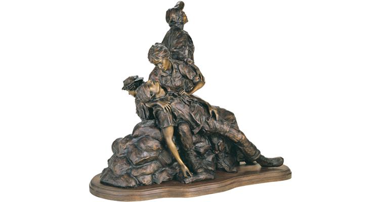 46-vietnam-womens-memorial-maquette