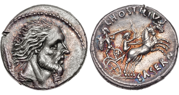 48-b-c-roman-denarius-hostillus-saserna