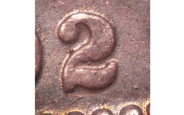4_02o-v3-digit-2