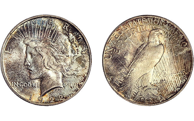 4_1922-low-relief-early-hub-dies-dollar1-pcgs-ms67-large_merged