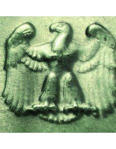 4_1951-s_50c_wddr-001_eagle