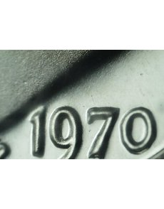 4_1970-s_proof_10c_no_s_variety_date_and_mm