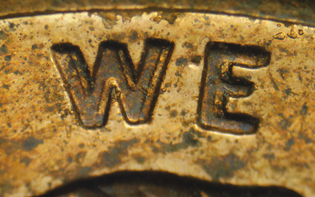 4_1995-d-25c-wddo-003