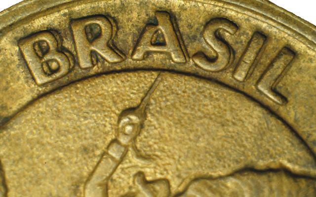 4_2001-brazil-10-centavos