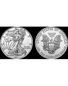 4_2011-silvereagle-bullion_merged
