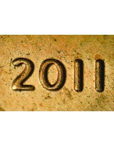 4_2011_1c_wddo-005_date
