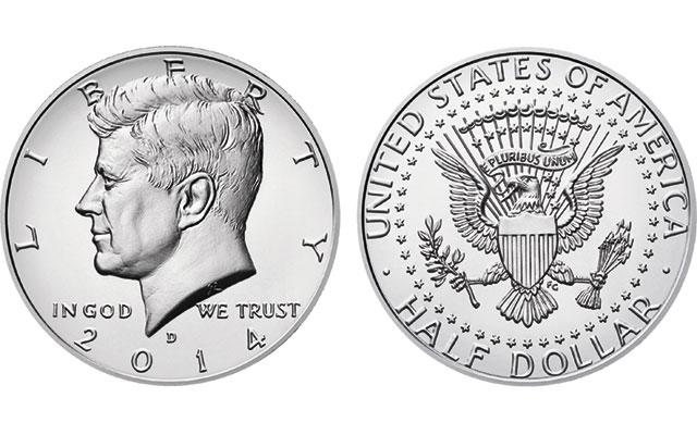 4_2014_Kennedy-50th-Silver_UNC_D_Merged
