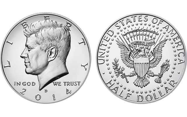 4_2014_kennedy-50th-silver_unc_d_merged