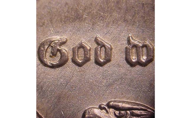 4_94-ddr-god-we