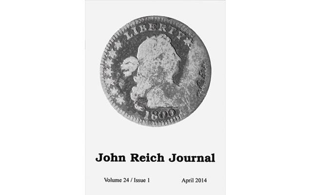 4_john-reich-journal