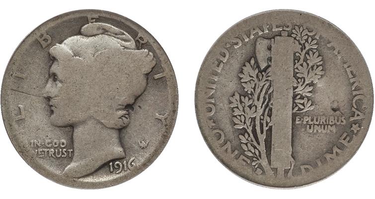 4a-1916-d-mercury-dime-ag-3-pcgs-cac-ha