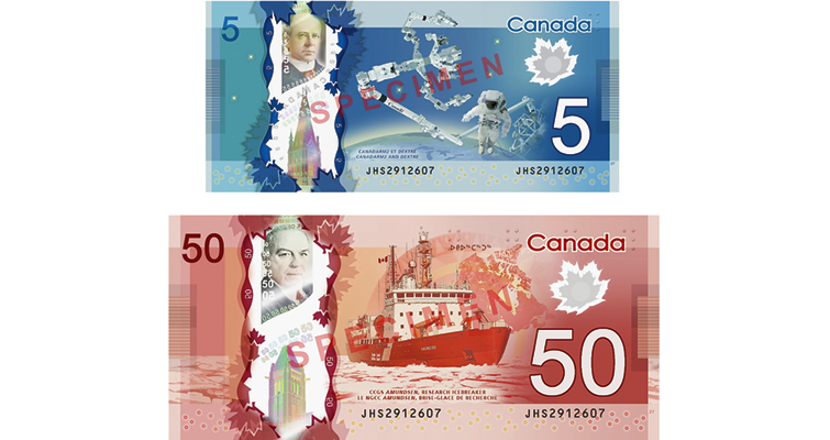 5-50-dollar-notes-merged