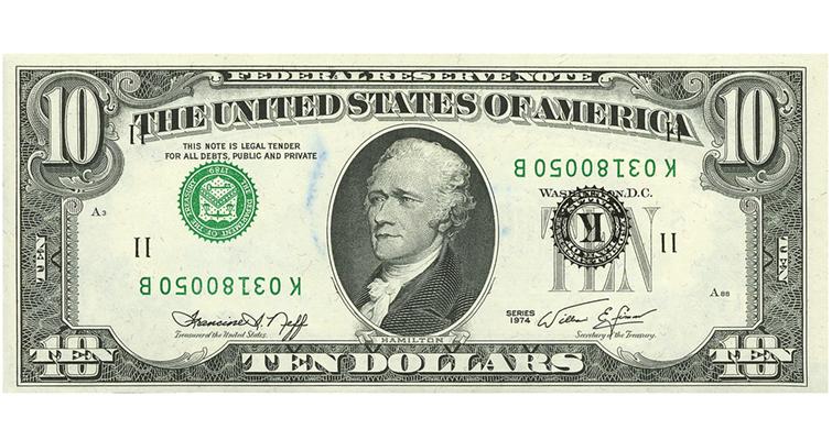 5-invert-overprint-1974-10-dallas-face