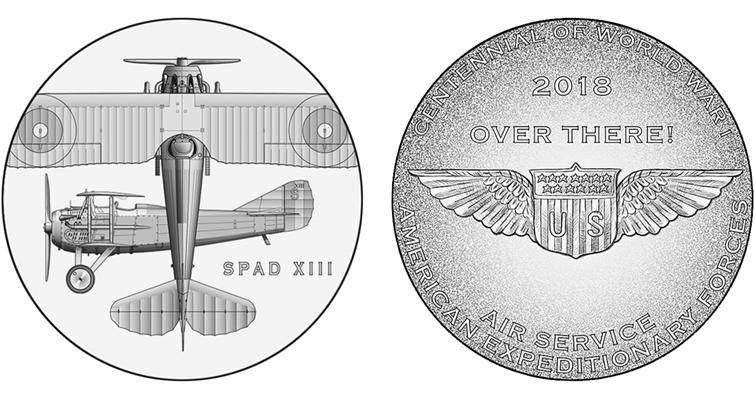 5-ww1-centennial-air-service-medal-merged