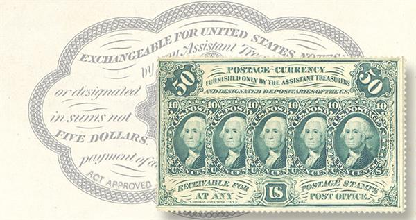 50-cent-postage-currency-ha-lead