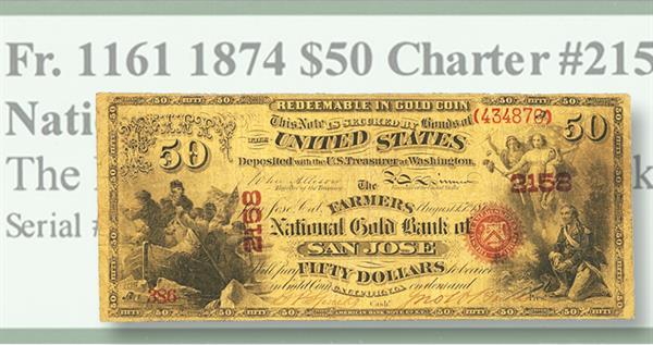 50-dollar-national-gold-bank-note-f1161-ha-lead