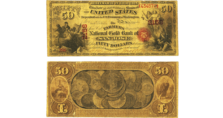 50-dollar-national-gold-bank-note-f1161-ha