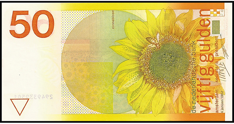 50-gulden-type-1982-laurens-schulman-3