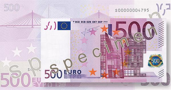 500-euro-ecb-lead1