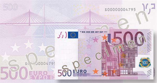 500-euro-note-lead