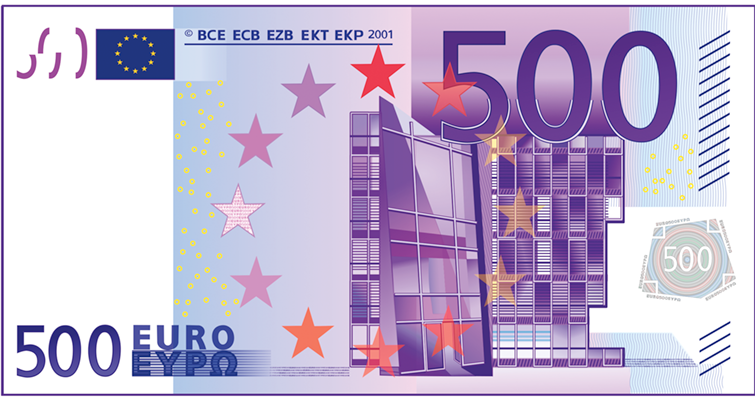 500-euro-note