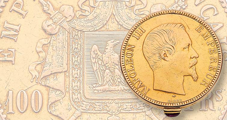 54031-ha-francs-lead